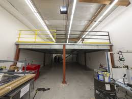 mezzanine office space. Mezzanine Flooring Can Create Additional Floors Of Space For A Variety Different Uses Including Storage Or Extra Office Space. E