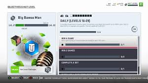 Madden Nfl 19 Beginners Guide To Ultimate Team Android