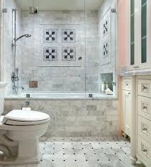 classic bathroom tile enlarge classic