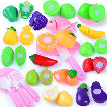 Best value 3 in 1 <b>Fruit Puzzle Toy</b>