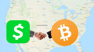 Using your cash app, you can now purchase bitcoin right from your device. Square Now Lets All Us Cashapp Users Buy And Sell Bitcoin