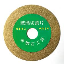 boutique angle grinder accessories diamond grinding polished piece of glass cut pieces of glass cut fight