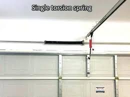Garage Door Spring Tension Chart Pretty Garage Door Spring Torsion Calculator By Weight 18