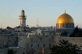 د. غازي حسين : كتيب عروبة القدس