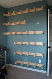 how to build floating shelves narrow wood shelf ideas diy solid a bookshelf