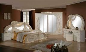 romantic bedroom set