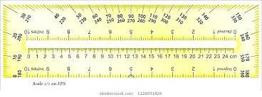 Decimal To Tape Measure Tiketkita Co
