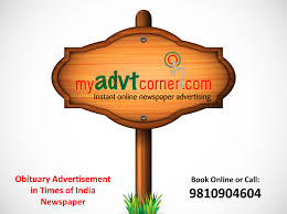 daily all newspaper advertisement manly daily advertising print newspapers · advertising daily express