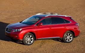 lexus 2014 rx 350 red. 1 8 lexus 2014 rx 350 red l