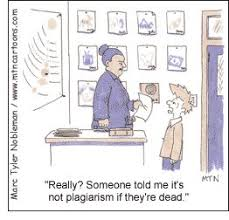 images about plagiarism on pinterest   plagiarism checker    preparing to write an essay