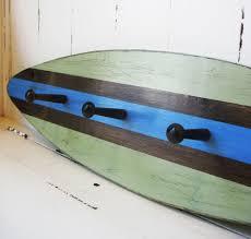 Shaker Coat Rack Shaker Peg Surfboard Coat Rack Project Cottage 68