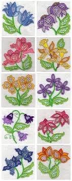 DESIGN EMBROIDERY JACOBEAN MACHINE Embroidery Designs - Home machine embroidery designs