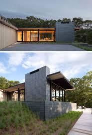 Residence 1446 Miro Rivera Architects