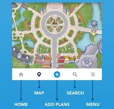 Bus Times at Walt Disney World Resort Now Available in Newly ...