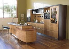 Japanese Kitchen Inspirational Pictures Of Japanese Kitchens To Show You The Best