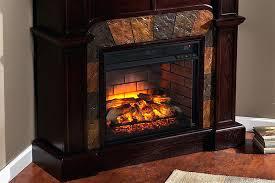 southern enterprises fireplaces southern enterprises electric fireplace review southern enterprises jordan electric fireplace espresso