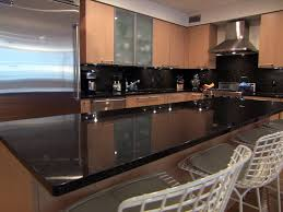 Marble Vs Granite Kitchen Countertops Marble Kitchen Countertops Pictures Ideas From Hgtv Hgtv