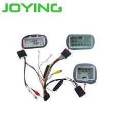 popular toyota wiring harness buy cheap toyota wiring harness lots toyota wiring harness