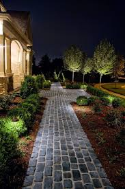 Courtstone Walkway Available at Vanbeek's Garden Supplies  http://www.vanbeeks.