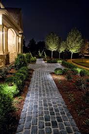 courtstone walkway