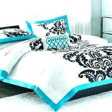 dark teal comforter twin set photo 1 queen bedding sheet sets teen beautiful royal blue and dark teal bedding comforters