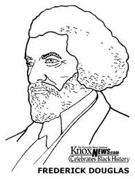 Small Picture 44th President Coloring Page Worksheets Black history month and