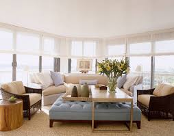 The Following Breathtaking Pictures Illustrate Clearly How You Can Benefit  From This Arrangement Of Decor.