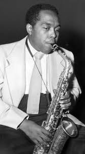 <b>Charlie Parker</b> | Biography, Music, & Facts | Britannica