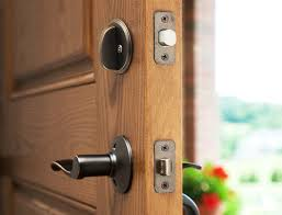 front door locksetsProVia Entry Door Hardware Options  Metropolitan Window