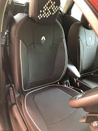 renault captur official review img 1690 jpg