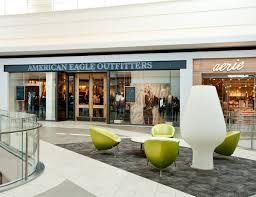 about del amo fashion center reg a shopping center in torrance ca del amo fashion centerreg