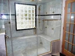 common glass shower door problems and