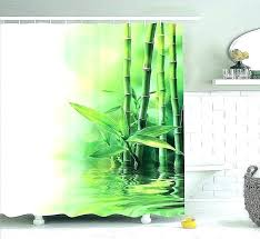 bathroom towel and rug sets world market towels bath rugs for home decorating ideas beautiful