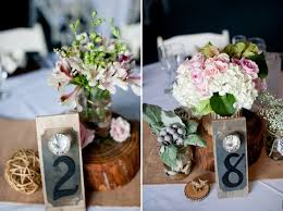 Best Unique Table Numbers Wedding Unique And Creative Wedding Table Number  Ideas Modwedding
