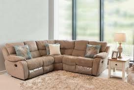 sofa upholstery what should you know