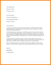 Volunteer Cover Letter Samples 10 Volunteer Coverletter By Nina Designs