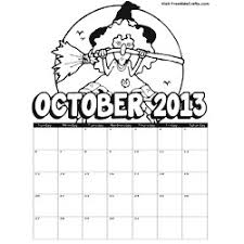 Small Picture October Coloring Page Click The Peter Boy In October Coloring