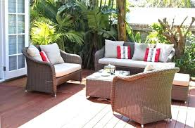 outdoor settee cushion grey outdoor cushion set for patio wicker furniture ideas indoor settee cushions 3