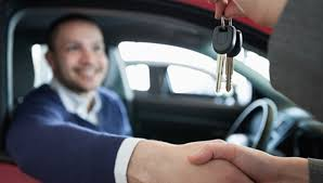 One Owner Used Cars For Sale In Youngstown Oh Sweeney