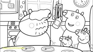 Coloring Pages Book Infoppa Pig Colouring Kids Printable Phenomenal