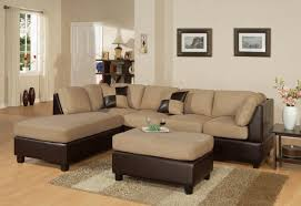 living room furniture sets 2017. Contemporary Room Top 7 Living Room Sets Under 1000 December 2017 On Furniture O