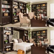 open space home office. Interesting Open Open Space Home Office Interesting On Regarding ORG Expands Murphy Bed  Product Line With Three New For T