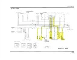 wiring diagram together with 2005 honda crf250x wiring diagram on 2005 crf250x wiring diagram 400ex wiring diagram 2004 honda 400ex wiring diagram printable rh tommy hilfiger net co