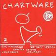 Chartware (Reissue)