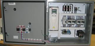 custom pump control panel experts fast, free quotes Water Pump Control Box Wiring Diagram at Water Pump Control Panel Wiring Diagram