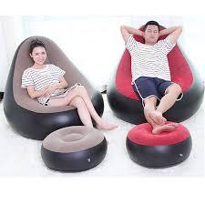 Pouf Bean Bag Chairs