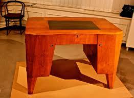 cubism furniture. museum of czech cubism furniture s