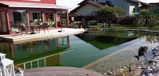 Teichsauger Und Reinigungsger Te Fa Tula Gartengestaltung Naturpool Komplettset