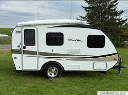 small travel trailers with bathroom. smallest travel trailer with shower image bathroom 2017 small trailers