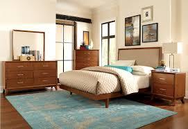 houzz bedroom furniture. Mid Century Modern Rugs Houzz : For Living Regarding Bedroom Furniture R